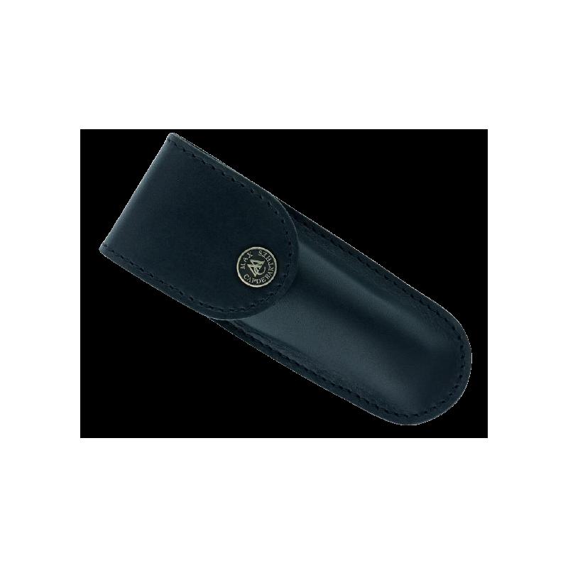 Etui couteau S100 BEL 13312