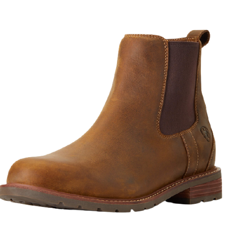 Boots Ariat Wexford H2O